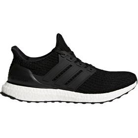 adidas UltraBoost Hardloopschoenen Heren, core black/core black/core black